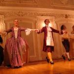 Boismortier danseurs 1