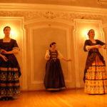 Boismortier danseurs 2
