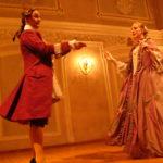 Boismortier danseurs 3