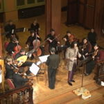 Scarlatti 5