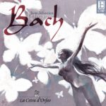 Cover cdbach web