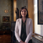 La Cetra d'Orfeo - Vanitas - Maison d'Erasme