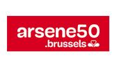 Arsene50