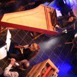 FestiVita! - Concerti con molti strumenti
