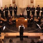 FestiVita! - Bach : Cantates
