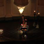 FestiVita! - Bach : Suites