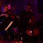 FestiVita! - Concert jazz