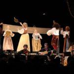 FestiVita! - The Dancing Master