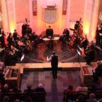 FestiVita! - Vivaldi : Dixit Dominus & Beatus Vir
