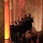 FestiVita! - Vivaldi Dixit Dominus & Beatus Vir