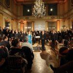 FestiVita! – Haydn : La Création