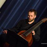 Namusiq - Bach Triptyque