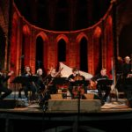 La Cetra d'Orfeo - Vivaldi&Co. (Villers-la-Ville)