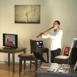 Evasions musicales michel keustermans cetra d orfeo 04