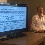 Evasions musicales michel keustermans cetra d orfeo 05