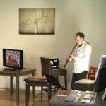 Evasions musicales michel keustermans cetra d orfeo 07
